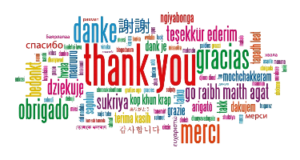thank-you-word-cloud
